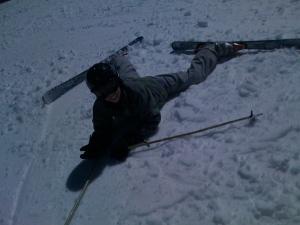 ski_flop_2009