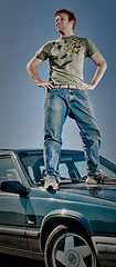 standing-on-car