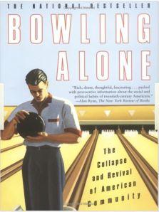 bowlingalone