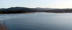 EstuaryEbbandFlow